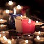 Après les actes terroristes à Trèbes et Carcassonne