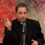 Cycle de formation – L'évangélisation (3)