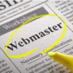 Bénévolat : le diocèse de Nevers recherche un webmaster