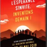 Rencontre nationale de l'ACO à Saint-Etienne – Pentecôte 2018