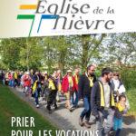 Église de la Nièvre, n°6 – juin 2018
