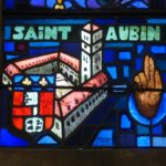 Les messes de l'été en Vaux d'Yonne : c'est reparti !