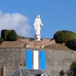 Notre-Dame du Nivernais, Fête de l'Assomption