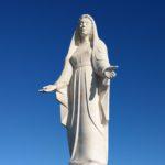 Pèlerinage à Notre-Dame des Nivernais, 14 août