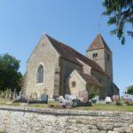 Trois messes de l'été en Vaux d'Yonne