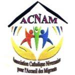 7 octobre, Marche au profit de l'ACNAM