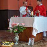 Nouveauté au Secours Catholique