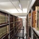 Les archives diocésaines (4)