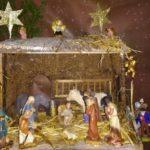 Noël : Jésus vient dans nos conflits
