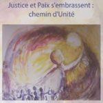 Semaine de l'unité des chrétiens, 17-25 janvier 2019