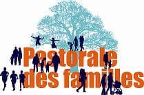 logo-pasto-famille