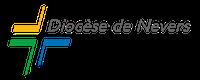 Logo du Diocèse de Nevers
