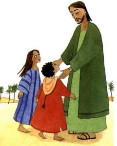 KT-Jésus