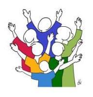 Logo-pastorale-collegiens