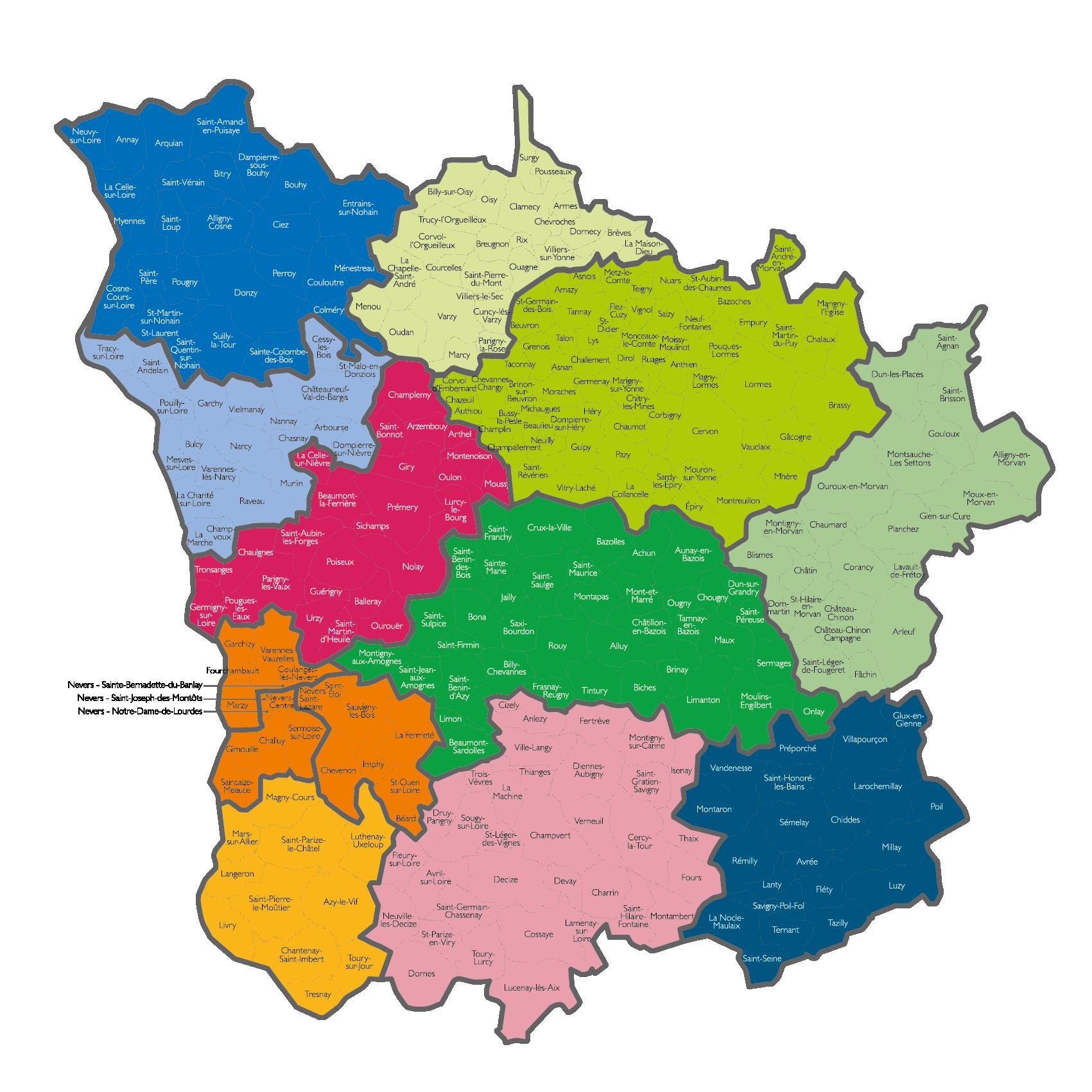 carte-paroisse