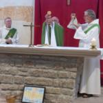 diacres-autel