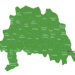 paroisse Saint Paul au cœur de la Nièvre
