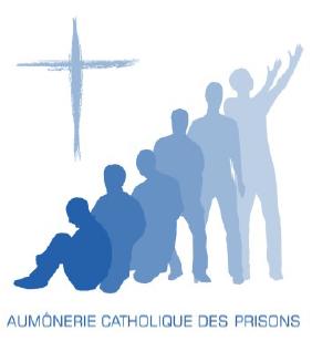 Aumônerie-prison