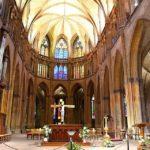 Cathédrale-Saint-Cyr-Sainte-Julitte-Nevers-2-e1430658691364