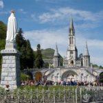 Lourdes-2014-56