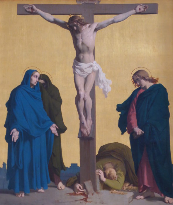 Marie-au-pied-de-la-croix-e1522434865695