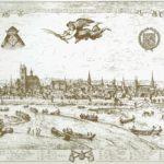 Nevers-aspect-de-la-ville-épiscopale-de-Nevers-1630-e1558683909541