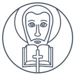PAROISSE-SAINT-PAUL-logo