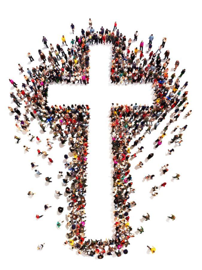 assemblée-croix-e1552075913966