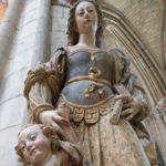 cathédrale-nevers-ste-Julitte-IMAG5662