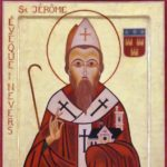 icone-de-saint-jerome-de-nevers-2