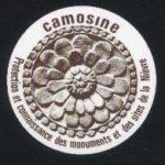 logo-Camosine