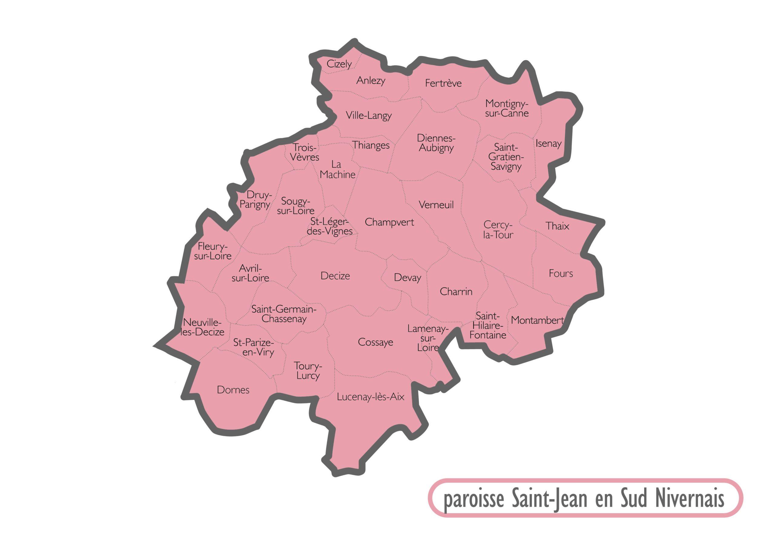 paroisse-saint-jean-en-sud-nivernais-scaled