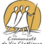 CVX logo