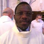 Jean de Dieu Bajyagahé
