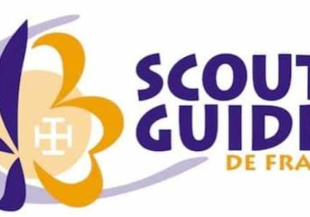 logo-scouts-et-guides-de-france