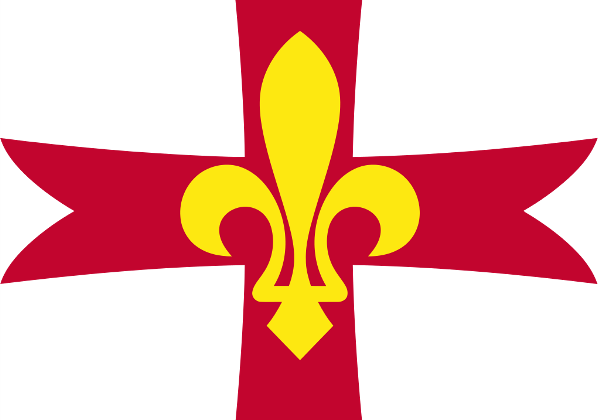 Logo_europe-scout.svg